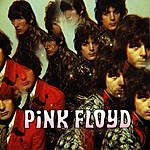 Pink Floyd The Piper At The Gates Of Dawn
