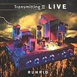 Runrig Transmitting: Live