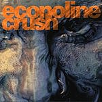Econoline Crush Affliction