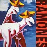 The Ramones ¡Adios Amigos!