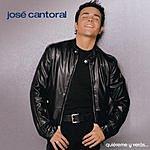 Jose Cantoral Quiéreme Y Verás