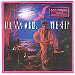 Luc Van Acker The Ship