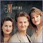 The Martins The Martins