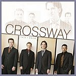 Crossway This I Know