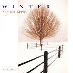 Michael Gettel Winter