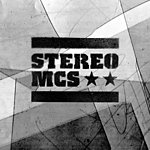 Stereo MC's Warhead/First Love