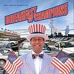Martin Denny Breakfast Of Champions