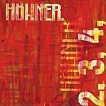 Hohner 2,3,4