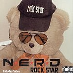 N.E.R.D. Rock Star