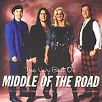 Middle Of The Road The Very Best Of Middle Of The Road