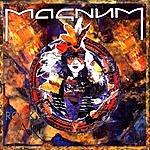 Magnum Rock Art