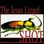 The Jesus Lizard Shot