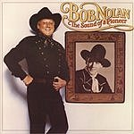 Bob Nolan The Sound Of A Pioneer
