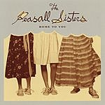 The Peasall Sisters Home To You