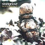 Strangelove Time For The Rest Of Your Life