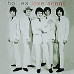 The Hollies Love Songs