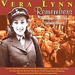 Vera Lynn Vera Lynn Remembers: The Songs That Won World War II