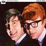 Peter & Gordon Peter & Gordon (EMI)
