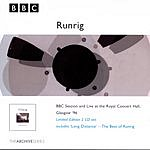 Runrig Live At The Royal Concert Hall, Glasgow '96/Long Distance - The Best Of Runrig