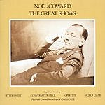 Noël Coward The Great Shows