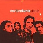 Marlene Kuntz Spore