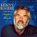 Kenny Rogers Daytime Friends: The Very Best Of Kenny Rogers