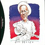 Son House Delta Blues And Spirituals (Live)