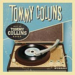 Tommy Collins Best Of
