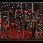 A Wilhelm Scream Ruiner