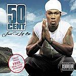 50 Cent Just A Lil' Bit (Parental Advisory)