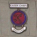 Kaiser Chiefs I Predict A Riot