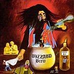 Wizzard Wizzard's Brew