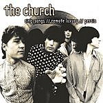The Church Sing-Songs/Remote Luxury/Persia
