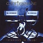 Whitesnake Starkers In Tokyo (Live)