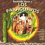 Los Paraguayos V.B.O.