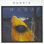 Runrig Mara