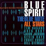 The Blue Note All Stars Blue Spirits