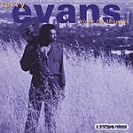 Terry Evans Blues For Thought