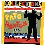 Pato Banton Collections