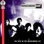 The Monochrome Set Tomorrow Will Be Too Long: The Best Of The Monochrome Set