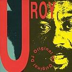 U-Roy Original DJ