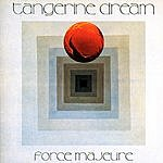Tangerine Dream Force Majeure (Remastered)
