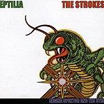 The Strokes Reptilia