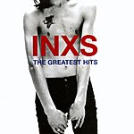INXS The Greatest Hits