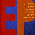 The Fiery Furnaces The Fiery Furnaces EP