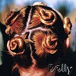 Dolly Dolly