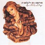 Faith Evans Faithfully