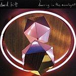 David Kitt Dancing In The Moonlight