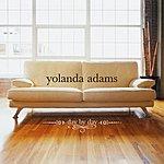 Yolanda Adams Day By Day