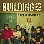 Building 429 Space In Between Us (Expanded Edition)